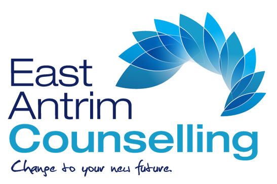 East Antrim Counselling